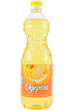"""Oderikha"" rapeseed-sunflower oil"